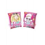 Detské nafukovacie rukávniky Bestway Disney Princess tmavo ružové