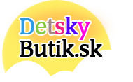DetskyButik.sk