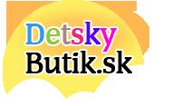 DetskyButik.sk